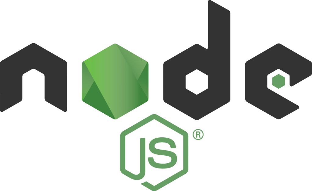 Some history about node.js